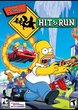 The Simpsons : Hit And Run