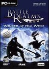 Battle Realms : Winter Of The Wolf