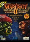 WarCraft 2 : Tides Of Darkness