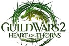 Heart Of Thorns : le nom de la première extension pour Guild Wars 2 ?