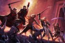 Cities Skylines / Pillars of Eternity : près 20 millions de dollars pour Paradox