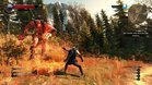 Images et photos The Witcher 3 : Wild Hunt