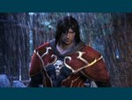 Soluce Castlevania : Lords of Shadow