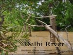 Mercenaries - Delhi River