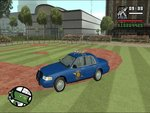 Michigan State Trooper Police Cars (v1.0)
