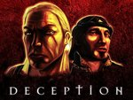 Deception by REDFlame Interactive