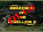 Awakening of the Rebellion