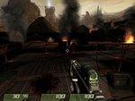 Mods Quake 4 indispensables à télécharger