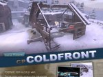 Map : Cp_Coldfront_b3