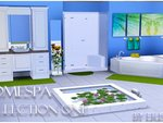 HomeSpa Bathroom Collection One
