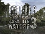 Absolute Nature Texture Pack