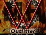 Wykkyd's Outfitter