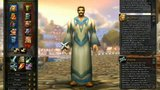 Vidéo World Of WarCraft | Présentation WorldOfWarcraft par spawn92 Partie 1