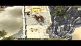 Vidéo Titan Quest : Immortal Throne | tTITAN QUEST . battre  TYPHON  facilement