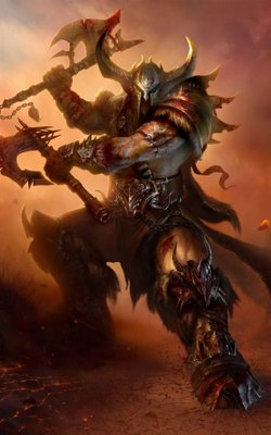 IllusClasses/diablo 3 barbarian 600x596