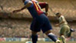 JOUABLE DEMO TÉLÉCHARGER 07 FIFA