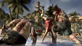 Une bande-annonce hollywoodienne pour Dead Island