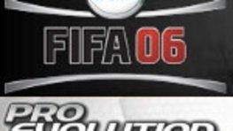 fifa 06 demo sur clubic