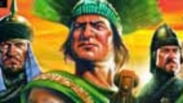 Test de Age of Empires 2 : the Conquerors