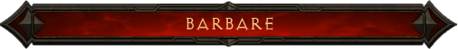 S�parateurClasse/Barbare