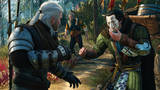 Vidéo The Witcher 3 : Wild Hunt | Making-Of : les monstres