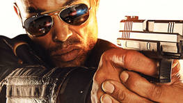 Test de Battlefield Hardline : la franchise Battlefield se remet en question