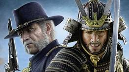 Test de Total War Shogun 2 : la Fin des Samouraïs