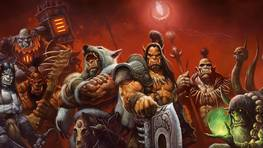 Test de World of Warcraft - Warlords of Draenor : Toujours au top pour ses dix ans